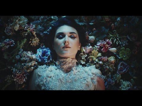 The Dream film - By Javiera Estrada
