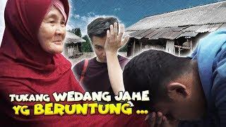 Video KASIH SURPRISE KE RUMAH TUKANG WEDANG JAHE.. MP3, 3GP, MP4, WEBM, AVI, FLV September 2019