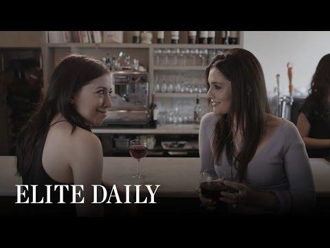 en dating sex i det fri lesbiske piger