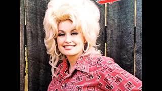 Gambar cover Jolene , Dolly Parton , 1973 Vinyl