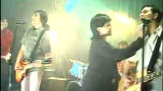 Iguana Tango - Te Perdí