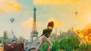 Ramona And Beezus - Official Trailer (HD) - In Theaters July 23
