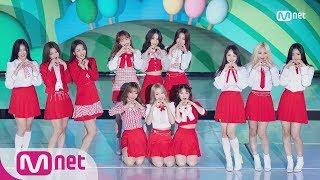 [2018 MAMA PREMIERE in KOREA] LOONA 3/1/ODD EYE CIRCLE/yyxy_Love&Live/Girl Front/love4eva/Hi High 18