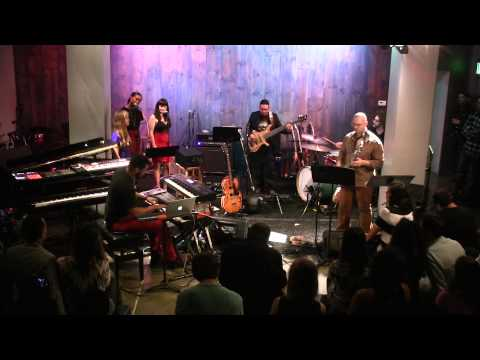 Ben Shepherd - Is This Love?