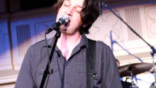 """downhere - """"Protest to Praise"""" - live 03-15-2012"""