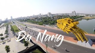 Non Nước, Da Nang