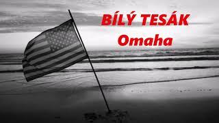 Video BÍLÝ TESÁK - Omaha  (Official Video)