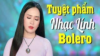 rung-minh-voi-27-bai-nhac-linh-bolero-hay-nhat-lk-nhac-linh-hai-ngoai-dao-anh-thu-moi-cung-2019