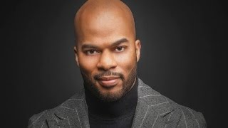 GREAT & MIGHTY GOD JJ. HAIRSTON & YOUTHFUL PRAISE Ft DEON KIPPING By EydelyWorshipLivingGodChannel