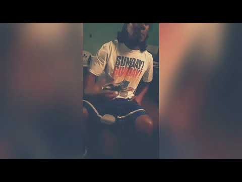 Descarga de inicio del grupo vídeo de sexo