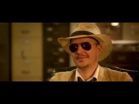 """Обзор фильма """"Человеческая многоножка 3"""" видео"""
