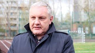 Журналисты требуют извинений от депутата-хама