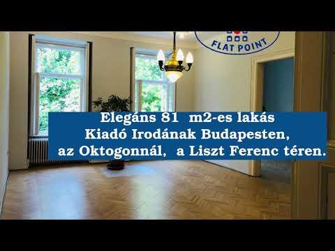 Singles neckar- odenwald kör