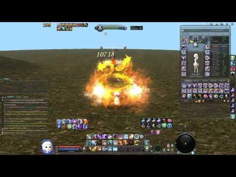 Герои магии и меча 3 скачать на компьютер
