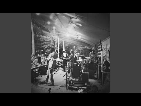 Intro (Live)