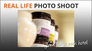 Home Product Photography