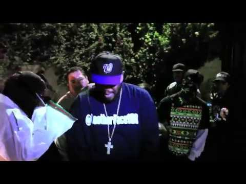 Hate Me By Leatherface100 aka HunnidRoundz Directed by..James Wade