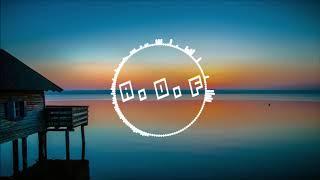 Adele - Someone Like You (A.O.F Remix)