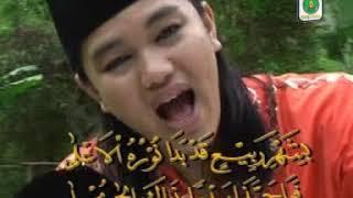 Ya Imam Bisyahri - Ceng Zam Zam Feat. Muhammad Hariri