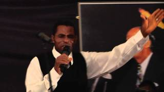 Mazuva Ose Makatendeka (You Are Faithful)   Zimbabwe Worship Dec 2011