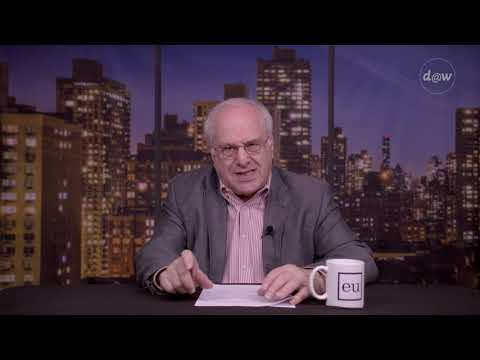 Tax evasion on stocks has gone on long enough - Richard Wolff