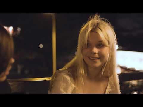 Izglītojoša īsfilma par grūminga riskiem #2