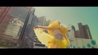 """Age Factory """"Yellow"""" (Official Music Video)"""