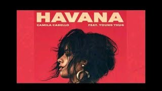 mobile legends song havana lyrics - TH-Clip