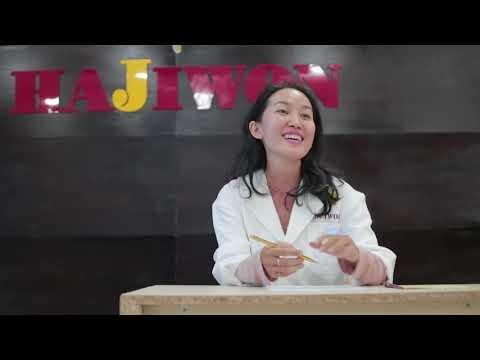 Video Khóa Học Phun Thêu