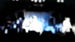 Dropkick Murphys-Noble[Live 1997]