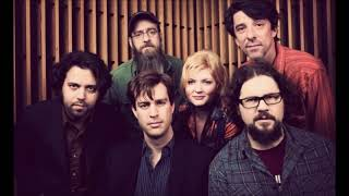 Drive By Truckers - Daddy's Cup (Lyric Video)