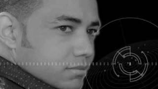 Video Ya No Te Quiero (Audio) de Yovanny Polanco