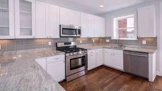 Kitchen Backsplash Ideas With Grey Cabinets - Gif Maker  DaddyGif.com (see Description)