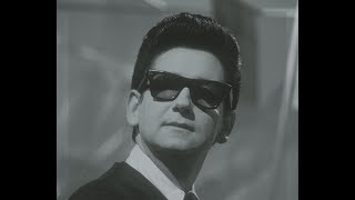 Roy Orbison - A Love So Beautiful (1989)