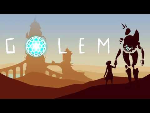 Golem - Launch Date Announcement thumbnail