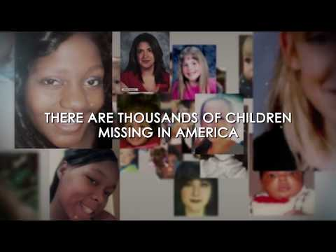 Missing Children in America