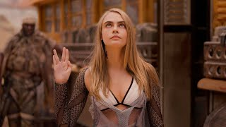 Cara Delevingne Funniest And Best Beautiful Moments 2020 #2