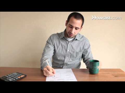How to Negotiate When Buying a Car
