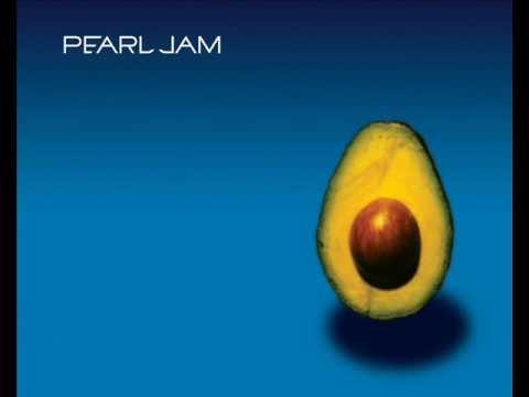 Pearl Jam - Comatose (Pearl Jam)