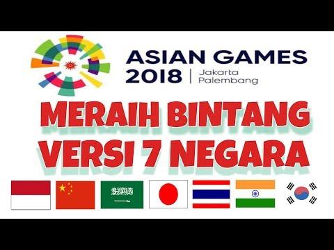 , title : 'VIA VALLEN - MERAIH BINTANG OFFICIAL SONG ASIAN GAMES 2018 INDONESIA'