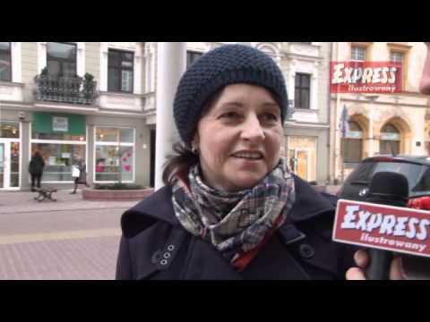 Powiększenie piersi u recenzji Petersburg