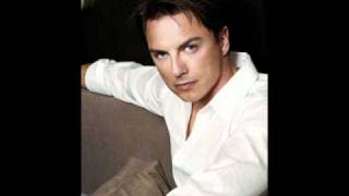 John Barrowman and Ruthie Henshall 'anything you can do'