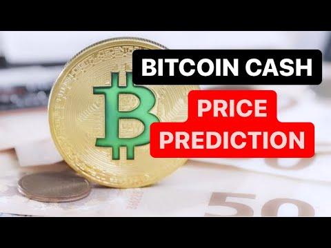 Bitcoin cny diagrama