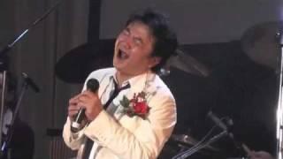 Download カワムラ社長 白い恋人達 Mp3 Streaming カワムラ社長
