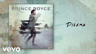 Dilema (Audio) - Prince Royce (Video)