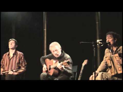 Goltraige - Kilkelly, Ireland (Live)
