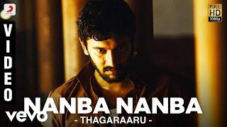 Nanba Nanba  Ananthu