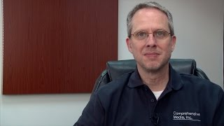 """""""Is overtime worth the extra cost?"""" Video Answers. Episode 62."""