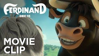Ferdinand - Weird Is The New Normal