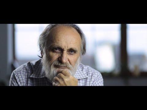 Demarco – Viata nu-i perfecta Video